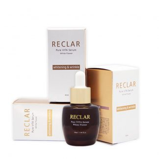 RECLAR Pure Vita Serum 30ml